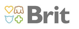 Brit jako sponzor signálních zvířat