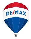 Remax jako sponzor signálních zvířat