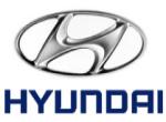 Hyundai jako sponzor signálních zvířat