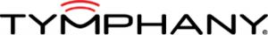 Tymphany Acoustic Technology Europe s.r.o. jako sponzor Signálních zvířat
