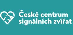 České Centrum Signálních Zvířat